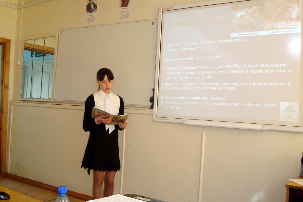 http://nerch-s9.ucoz.ru/_nw/13/62164230.jpg