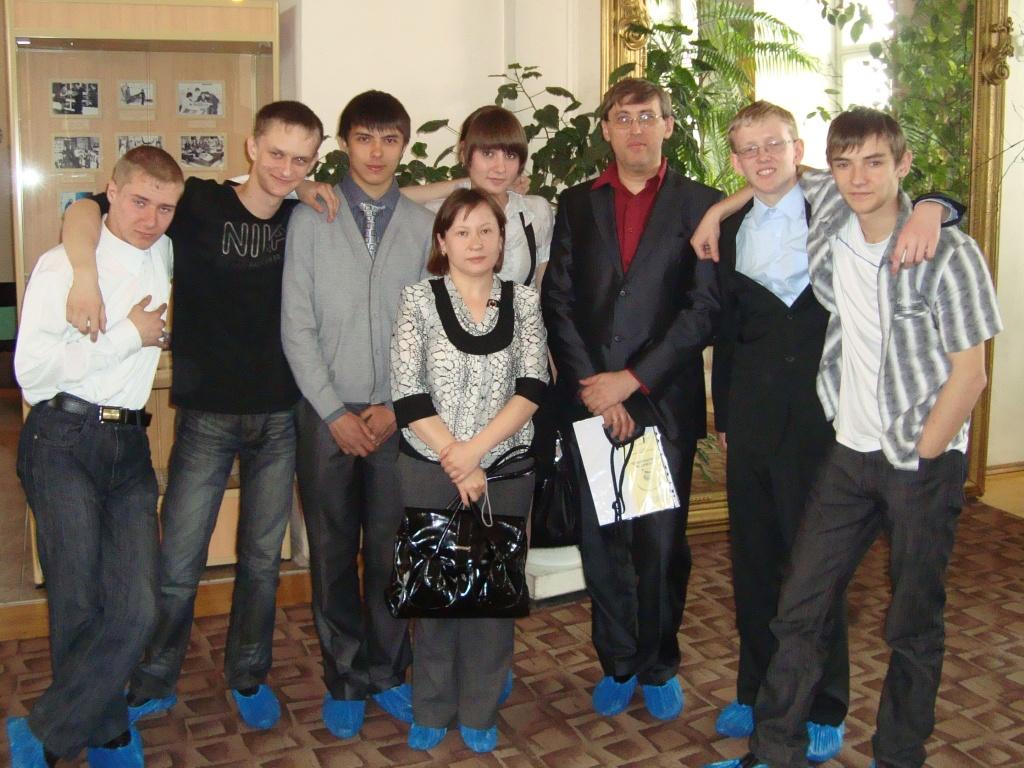 http://nerch-s9.ucoz.ru/_nw/4/47418491.jpg