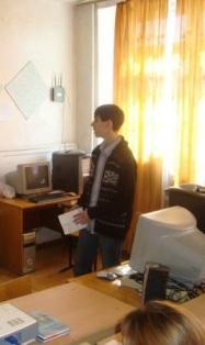 http://nerch-s9.ucoz.ru/_nw/5/66372865.jpg