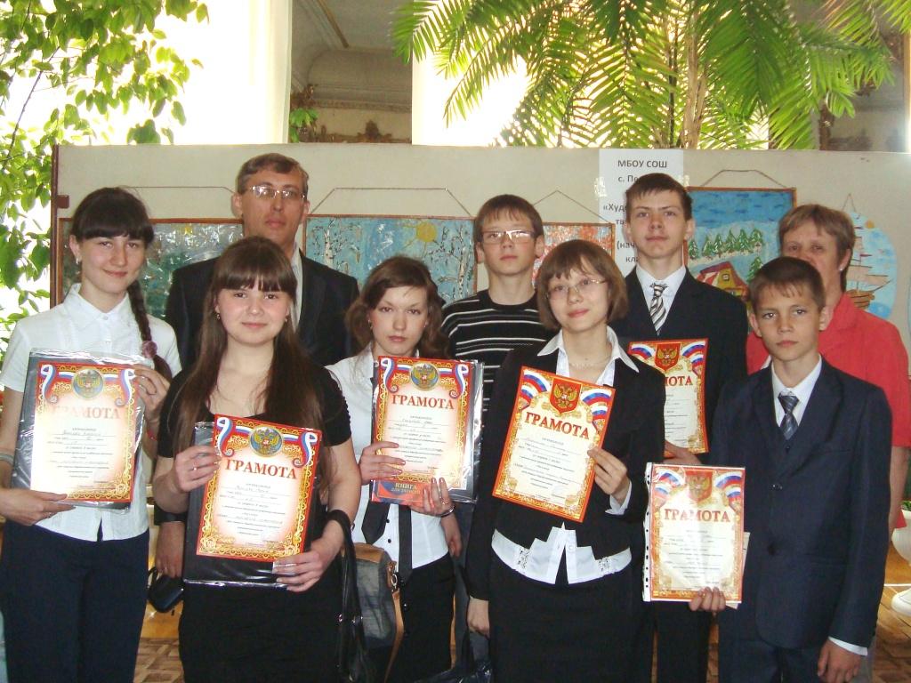 http://nerch-s9.ucoz.ru/_nw/6/34832855.jpg