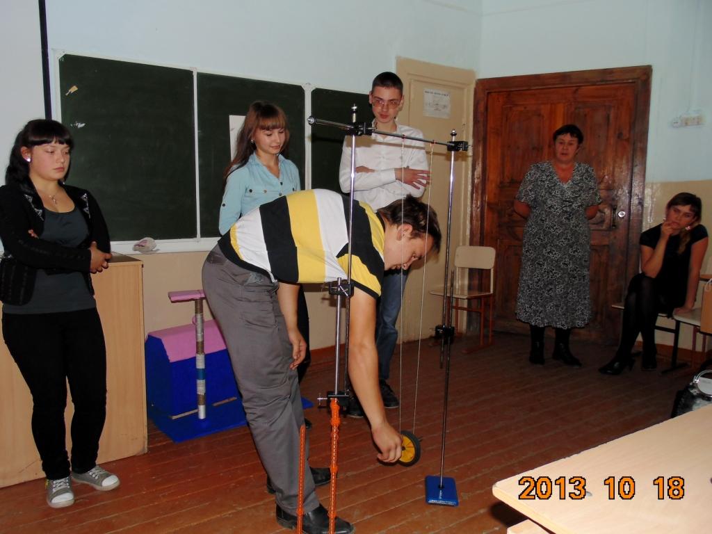 http://nerch-s9.ucoz.ru/_nw/6/81490835.jpg
